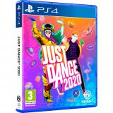 Juego ps4 - just dance 2020