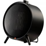 Calentador ceramico honeywell hce200be4 1500w negro