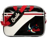 Maletín smile para portátil laptop bag pin-up 15.6""