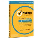 Antivirus norton internet security deluxe 1 usuario 3