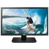 "Monitor led ips lg 22"" 22mb37pu-b 1920 x 1080 5ms dvi  reg. altura"