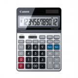 Calculadora canon sobremesa ts-1200 dbl