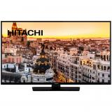 "TV hitachi 24"" led HD / 24he1000 / 2 HDMI / 1 USB"
