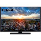 """TV hitachi 24"""" led HD / 24he2000 / smart tv /"""