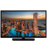 """TV hitachi 24"""" led HD / 24he2100 / smart tv /"""