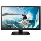 "Monitor led lg ips 24"" 24mb37py-b 1920 x 1080 / diseño ergonomico"