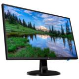 "Monitor led ips hp 24y 23.8"" fHD 8ms HDMI VGA dvi-d"
