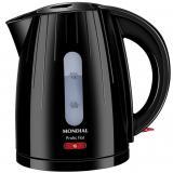 Hervidora de agua mondial practic hot kettle ce07