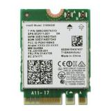 Tarjeta WiFi intel 3168 1x1ac / bt / m.2 2230