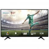 "TV hisense 32"" led HD ready / 32a5100 / 2 HDMI /"