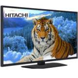"Led TV hitachi 32"" 32hb4c01 / HD ready / 2 HDMI /"