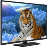 "Led TV hitachi 32"" 32hb4t41 / HD ready / smart TV / WiFi ready / USB / HDMI / dvb-t2 / c / 400 bpi /  ..."