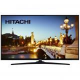 "TV hitachi 32"" led HD / 32he2000 / smart tv / WiFi / 2 HDMI / 1 USB / modo hotel / a+ / 600 bpi / tdt2 /  ..."