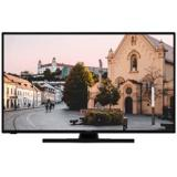 "TV hitachi 32"" led HD / 32he2100 / smart tv / 2"