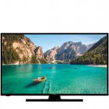 """TV hitachi 32"""" led HD / 32he2200 / smart tv / HDr / hlg /  / 2 HDMI / 1 USB / modo hotel / 400bpi / tdt2  ..."""