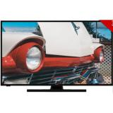 "TV hitachi 32"" led full HD / 32he4100 / smart tv / 2 HDMI / 1 USB / modo hotel / 200bpi / tdt2 / satelite"