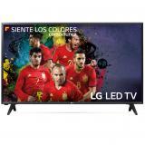 "TV lg 32"" led HD ready / 32lk500bpla / 10w /"