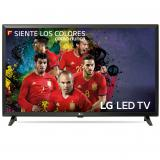 "TV lg 32"" led HD ready / 32lk510bpld / 10w /"