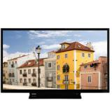 "TV toshiba 32""  HD / 32w3963dg / smart tv / HDMI / USB / dvb-t2 / c / s2 / a+"
