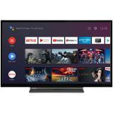 "TV toshiba 32"" HD / 32wa3b63dg / android / HDMI /"