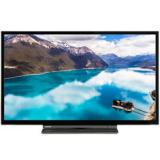 "TV toshiba 32""  HD / 32wl3a63dg / smart tv / HDMI"