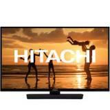 "Led TV hitachi 39"" 39hb4t62 full HD / smart TV / WiFi / HDMI x 3 / USB rec / a+ / dvb-t2 / modo hotel"