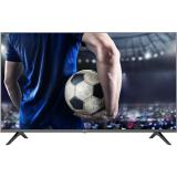"TV hisense 40"" led full HD / 40a5100f / 2 HDMI /"