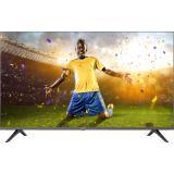 "TV hisense 40"" led full HD / 40a5600f / smart tv"