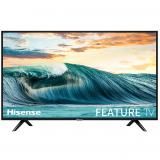 "TV hisense 40"" led full HD / 40b5100 / 2 HDMI / 1 USB / dvb-t2 / t / c / s2 / s"