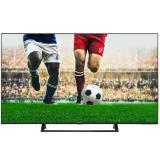 """TV hisense 43"""" led 4k uHD / 43a7300f / HDr10 / smart tv / 3 HDMI / 2 USB / dvb-t2 / t / c / s2 / s /  ..."""