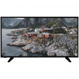 """TV hitachi 43"""" led 4k uHD / 43hk5100 / HDr10 /"""
