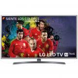 "TV lg 43"" led full HD / 43lk6100plb / HDr / smart"