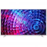 "TV philips 43"" led fHD / 43pfs5823 / smart tv / 2"