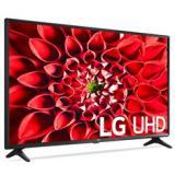 "TV lg 43"" led 4k uHD / gama 2020 / 43um7050 /"