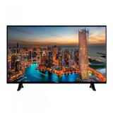 "TV hitachi 50"" led 4k uHD / 50hk5000 / smart tv /"