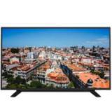 "TV toshiba 50"" led 4k uHD / 50u2963dg / smart tv / WiFi / HDr10 /  HD dvb-t2 / c / s2 / HDMI / USB /  ..."