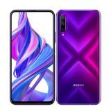 "Teléfono movil smartphone honor 9x pro phantom purple  6.59"" fHD+ / 256GB / 6GB / 48mp / 16mp"