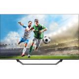"""TV hisense 55"""" led 4k uHD / 55a7500f / HDr10+ / smart tv / 3 HDMI / 2 USB / dvb-t2 / t / c / s2 / s /  ..."""