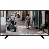 "TV hitachi 55"" led 4k uHD / 55hk5100 / HDr10 /"