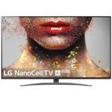 """TV lg 55"""" led 4k uHD / 55sm8200 / HDr10 pro /"""