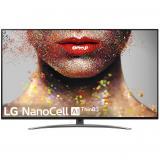 """TV lg 55"""" led 4k uHD / 55sm8600 / HDr / smart tv"""