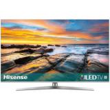 "TV hisense 55"" uled 4k uHD / 55u7b / HDr 10+ / smart tv / 4 HDMI / 2 USB / dvb-t2 / t / c / s2 / s /  ..."