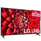 """TV lg 55"""" led 4k uHD / 55un71006 / HDr10 pro /"""