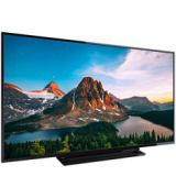 "TV toshiba 55"" led 4k uHD / 55v5863dg / smart tv"