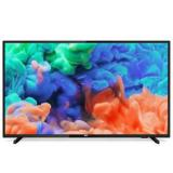 "TV philips 58"" led 4k uHD / 58pus6203 / HDr plus / quad core / smart tv / WiFi"
