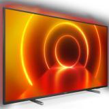 """TV philips 58"""" led 4k uHD / 58pus7805 / ambilight / HDr10+ / smart tv / 3 HDMI / 2 USB / dvb-t / t2 /  ..."""