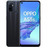 Teléfono movil smartphone oppo a53s electric