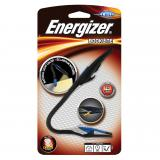 Linterna energizer booklite 2 / led