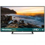 "TV hisense 65"" led 4k uHD / 65b7300 / HDr10 / smart tv / 3 HDMI / 2 USB / dvb-t2 / t / c / s2 / s / quad  ..."