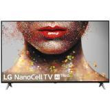 """TV lg 65"""" led 4k uHD / 65sm8500 / HDr10 pro /"""